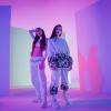 Tini és Lola Indigo közreműködésével alkották újra Maria Becerra dalát