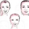 Tippek az arcformádhoz