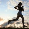 Tippek kezdő futóknak