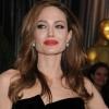 Tiszteletbeli Oscar-díjat kap Angelina Jolie