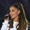 Tiszteletbeli tagja lett Ariana Grande Manchesternek