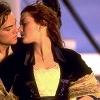 Titanic 3D a 100. évfordulóra