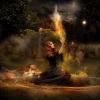 Titkok nyomában: boszorkányság