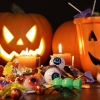 Titkok nyomában: innen ered a Halloween