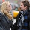 Egybekelt Kate Hudson és Matt Bellamy