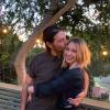 Titokban férjhez ment az Amerikai Horror Story sztárja, Taissa Farmiga