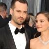 Titokban férjhez ment Natalie Portman?