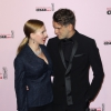 Titokban férjhez ment Scarlett Johansson?