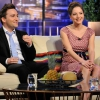 Titokban házasodott össze a két színész