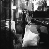 Titokban megházasodott a Walking Dead sztárja