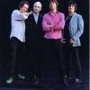 Tíz év után új lemezzel jelentkezik a Rolling Stones