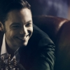 Tiziano Ferro új albummal jelentkezik