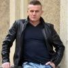 Több hónapos kényszerszabadság vár Rékasi Károlyra
