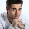 Több lábon áll a magyar musicalsztár