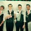 Több, mint egy év után itt az új McFly-videoklip
