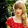 Rekordot döntött új albumával Taylor Swift