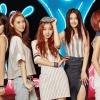 Tragédia a dél-koreai lánybanda koncertjén