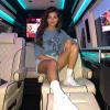 Többé már nem Selena Gomez az Instagram legtöbb követővel rendelkező felhasználója
