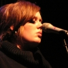 Tökéletes énekhang élőben: az igazi tehetségek kiváltsága