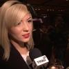 Tolvai Reni nem bánná, ha párja nyerné az Eurovíziót