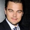 Tolvajnak nézték Leonardo DiCapriót