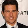 Tom Cruise a legjobban kereső színész