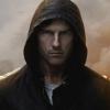 Tom Cruise: jön az ötödik Mission Impossible