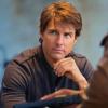 Tom Cruise nagyon kiakadt, amikor egy szobába rakták egy castingon Rob Lowe-val