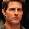 Tom Cruise szakít a szcientológiai egyházzal?