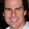 Tom Cruise véghez vitte a küldetését