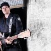 Tom DeLonge távozott a Blink-182 éléről