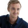 Tom Felton is együtt játszik majd Taylor Swift öccsével