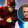 Tom Felton szerepet kapott a Flash – A Villámban
