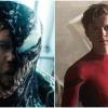 Tom Hardy nagyon szeretne egy Pókember vs. Venom filmet