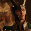 Tom Hiddleston, a Marvel megmentője - spoiler!