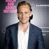 Tom Hiddleston bocsánatot kért rajongójától