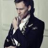 Tom Hiddleston életrajzi filmben fog szerepelni