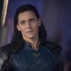 Tom Hiddleston elmondta, miért a végtelen háborús jelenet a kedvence