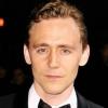 Tom Hiddleston lesz az új Holló?