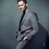 Tom Hiddleston már forgatja új horrorfilmjét