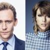 Tom Hiddleston még mindig tartja a kapcsolatot Taylor Swifttel