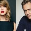 Tom Hiddleston megerősítette: Valóban egy párt alkotnak Taylor Swifttel