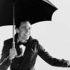 Tom Hiddleston melegekkel és művészfilmmel nyomul