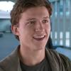 Tom Holland csúnyán elbaltázta az esélyét, hogy szerepelhessen a Star Warsban