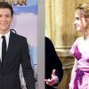 """Tom Holland első """"celeb crush""""-a Emma Watson volt a Harry Potter 4. részében"""