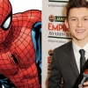 Tom Holland lesz az új Pókember!
