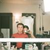 Tom Holland szupercuki közös fotót posztolt Zendayával