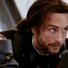 """Tom Mison: """"Katrina és Ichabod szerelme halhatatlan"""""""