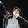 Tömeges letartóztatás Eminem dublini koncertjén