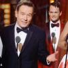 Tony Awards 2014: ők a nyertesek
